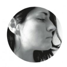Teresa Costa - Ilustração - Santarém
