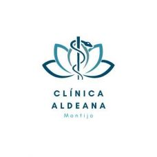 Clínica Aldeana - Sessão de Meditação - Azeit??o (S??o Louren??o e S??o Sim??o)