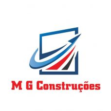 M_G_Construçoes. - Estores e Persianas - Porto