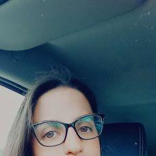 Carina Ferreira - Apoio Domiciliário - Melres e Medas