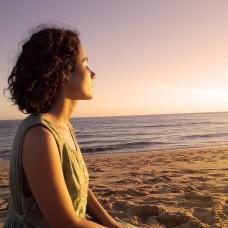 Sara•Flor - Massagem de Reflexologia - Alte