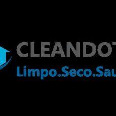 CLEANDOTS - LIMPEZA E HIGIENIZAÇÃO DE SOFÁS - Limpeza - Porto