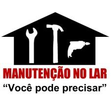 Manutenção Polivalente - Toldos - Lisboa