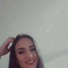 Mariana Lourenço - Lavagem de Roupa e Engomadoria - Aveiro