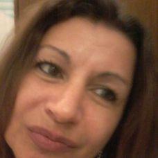 Carla Cabete - Limpeza de Telhado - Assafarge e Antanhol