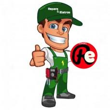 ReparaEletros- Reparação de eletro-eletronicos, computadores. - Eletrodomésticos - Aveiro