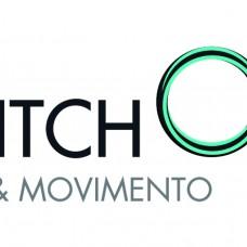 Switch ON,Pilates e Movimento - Treino Intervalado de Alta Intensidade (HIIT) - Ramalde