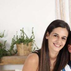 Isabel Maias - Psicoterapia - Trofa