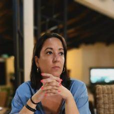 Isabel Gomes Godinho - Contabilidade e Fiscalidade - Santarém