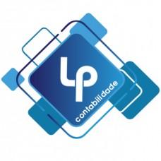 LP Contabilidade - Contabilidade e Fiscalidade - Braga