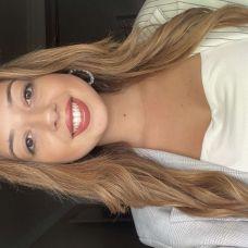 Mariana Coutinho - Personal Shopper - Setúbal