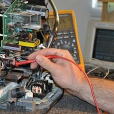 PCHOMECARE - Reparação e Assist. Técnica de Equipamentos - Porto