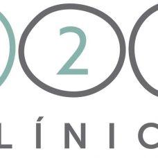 O2a Clínica - Saúde e Bem-Estar Físico e Psicológico - Terapia da Fala - Porto
