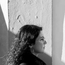 Rita Soares Moura - Impressão - Porto