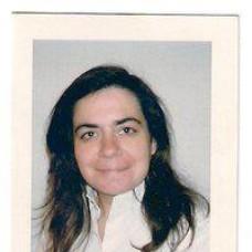 Isabel Loução - Formação em Gestão e Marketing - Lisboa