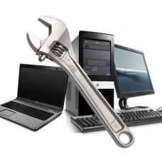 Rui Fonseca Informática - IT - Suporte de Redes e Sistemas - Setúbal