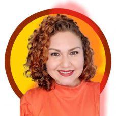 Suzane Baroni - Consultoria de Marketing e Digital - Guarda