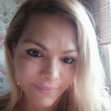 Camila Mendes - Apoio Domiciliário - Grij?? e Sermonde
