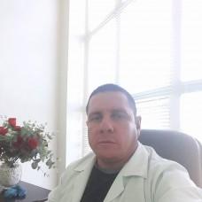 Djalma Henares - Medicinas Alternativas e Hipnoterapia - Beja