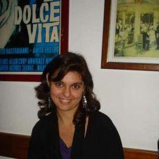 Andreia Pereira - Lavagem de Roupa e Engomadoria - Monchique