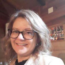 Maria Brites - Coaching - Figueir?? dos Vinhos