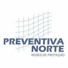 Redes de Proteção Preventiva Norte - Janelas e Portadas - Braga