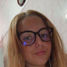 Mariana - Babysitting - Lisboa