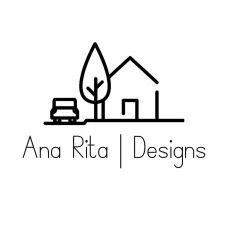 Ana Rita | Designs - Certificação Energética - Santarém