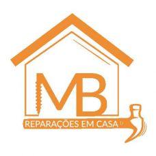 MB Reparações em Casa, Lda - Estores e Persianas - Porto