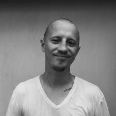 Alexey Mandrikov - Aulas de Dança - Aveiro