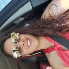 Milena - Babysitting - Faro