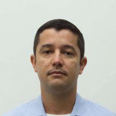João Paulo Nogueira - Aulas de Informática - Coimbra