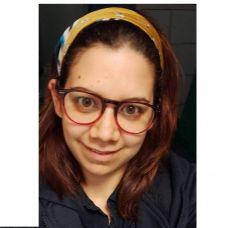 Ana Luísa Teixeira - Explicações de Matemática de Ensino Secundário - Pontinha e Famões