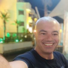 Paulo Barbosa - Hotel para Cães - Ermesinde