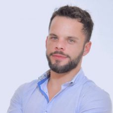 Giovani Paschoal Silva - Psicoterapia - Lisboa