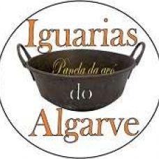 Comquistadivinha, Lda - Aluguer de Serviços Gastronómicos - Faro
