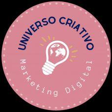 Universo Criativo - Consultoria de Marketing e Digital - Set??bal