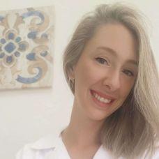 Ana Flávia Dias - Depilação - Faro