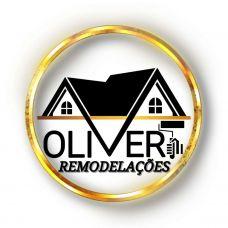 Oliveira Dias Remodelações - Ladrilhos e Azulejos - Set??bal