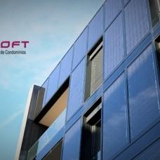 Proloft - Administração Profissional de Condomínios - Imobiliárias - Setúbal
