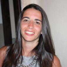 Filipa Viveiros - Aulas de Informática - Coimbra