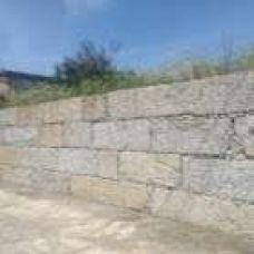 Pedra Vista Total - Reparação ou Manutenção de Telhado - Avintes