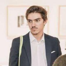 Guilherme Rodrigues - Aulas de Informática - Leiria