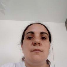 Carla Ribeiro - Lares de Idosos - Coimbra (S?? Nova, Santa Cruz, Almedina e S??o Bartolomeu)