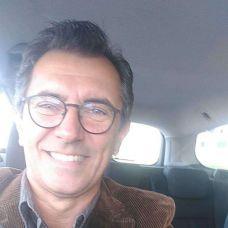 João Carlos Dias de Oliveira - Fechaduras e Cofres - Lisboa