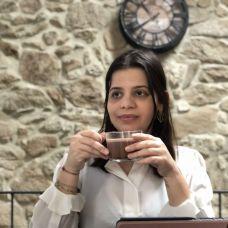Telma Silva - Consultoria de Gestão - Braga