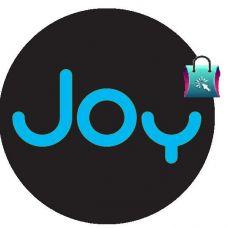 JOYKARD - Aluguer de Equipamentos - Santa Comba D??o