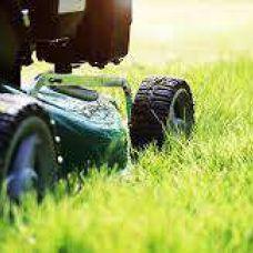 GreenOeste - Jardinagem e Relvados - Leiria