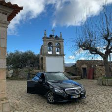 DINAMIKTOURS - Agencia Turistica - Motoristas - Lisboa