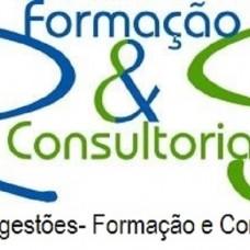 Regras&Sugestões, Lda - Aulas de Artes, Flores e Trabalhos Manuais - Porto
